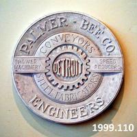 1999.110.jpg