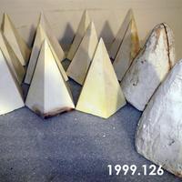 1999.126.jpg