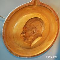 1999.129.jpg