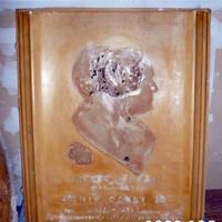 1999.135.jpg