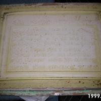 1999.137.jpg