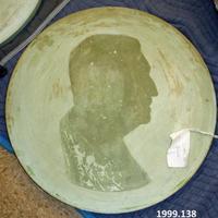 1999.138.jpg