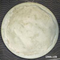 1999.139.jpg