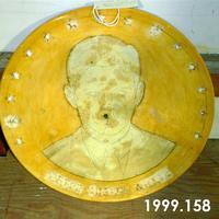 1999.158.jpg