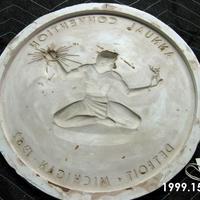 1999.159.jpg