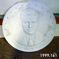 1999.161.jpg