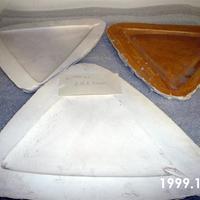 1999.163.jpg