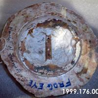 1999.176.008.jpg