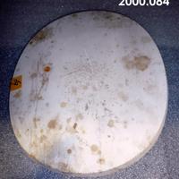 2000.084.jpg
