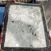 2000.099.jpg