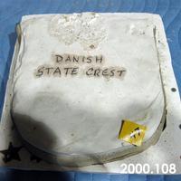 2000.108.jpg