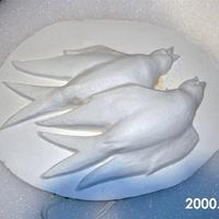 2000.182.jpg