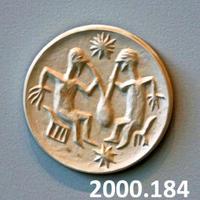 2000.184.jpg