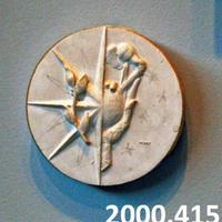 2000.415.jpg
