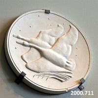 2000.711.jpg