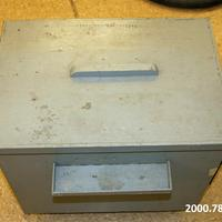 2000.787.jpg