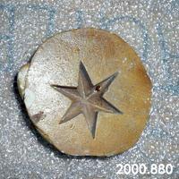 2000.880.jpg
