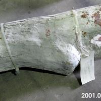 2001.015.002.jpg