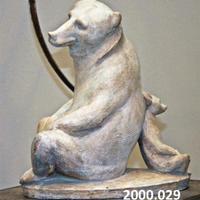 2001.029.jpg