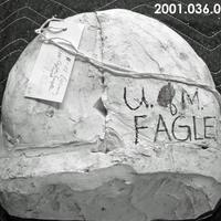 2001.036.004.jpg