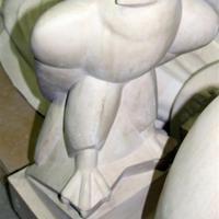 2001.041.jpg