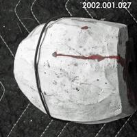 2002.001.027.jpg