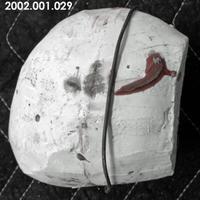 2002.001.029.jpg