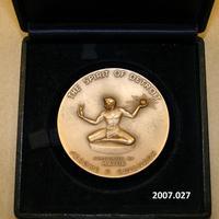 2007.027.jpg