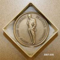 2007.035.jpg