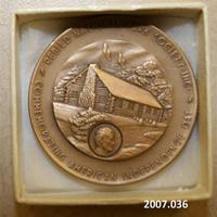 2007.036 (1).jpg