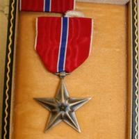 2007.038.jpg