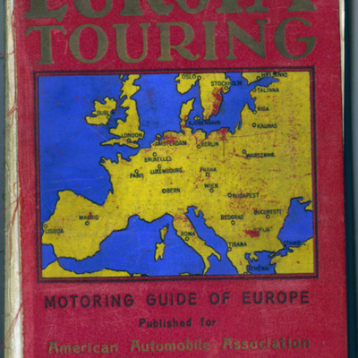 Europa Touring.jpg