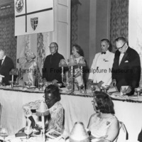A portion of the dais at the Dinner in honor of the young disabled of DIADEM.jpg
