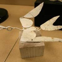 bird armature (4).jpg
