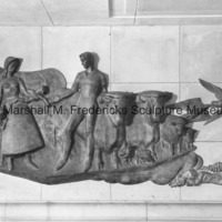 Bronze Dream of the Young Girl at the University of Michigan Administration Building.jpg