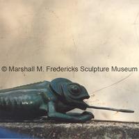 Bronze Lizard.tif