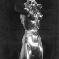 Bronze Torso of a Dancer - frontside view.jpg