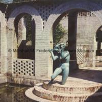 Brookgreen Gardens - Persephone (Bacchante).jpg