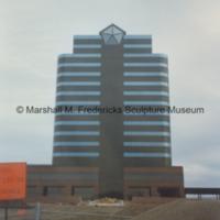 Chrysler Headquarters.tif