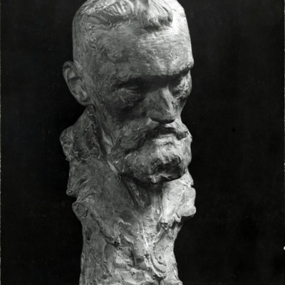 Portrait of a German Philosopher.jpg