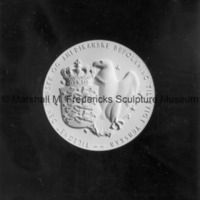 Face of Rebild American Independence Day Medal.tif