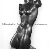 Frontside view of marble Torso of a Dancer2.jpg