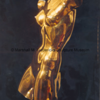 Frontside view of Torso of a Dancer in bronze.jpg