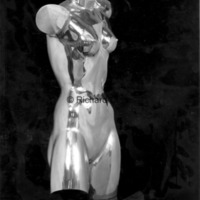 Frontside view of Torso of a Dancer.jpg