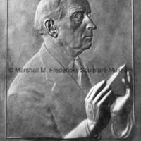 Harrison M. Randall Portrait Relief.jpg
