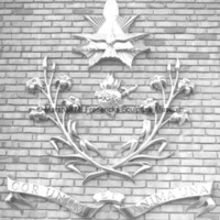 Holy Ghost Fathers Seminary - Coat of Arms.tif