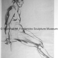 Life figure drawing 1.tif
