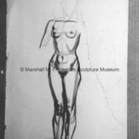 Life figure drawing 2.tif