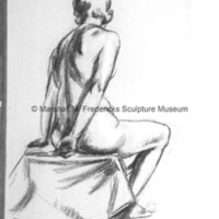 Life figure drawing 3.tif