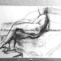 Life figure drawing 4.tif